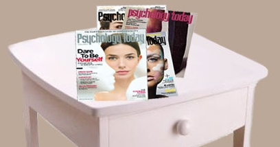 Therapist in Garden City NY Psychology Today & Huffington Post